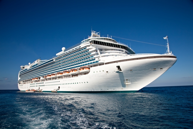 Tips And Tricks To Stay Safe On A Cruise Ship - Cruise ship tricks