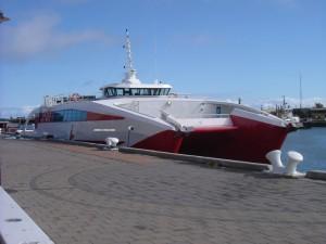 roro vessels for sale