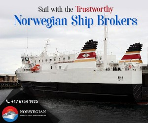 cruise ship brokers