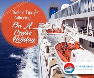 cruise ship broker